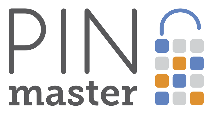 blog.pinmaster.net